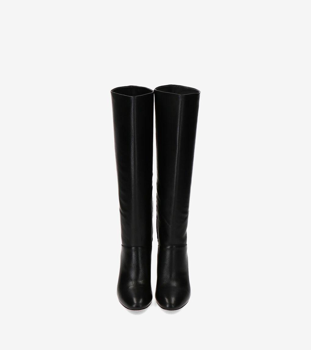 グレンダ ブーツ 90mm womens
