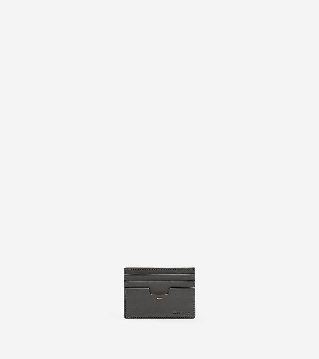 ソイヤー カードケース mens