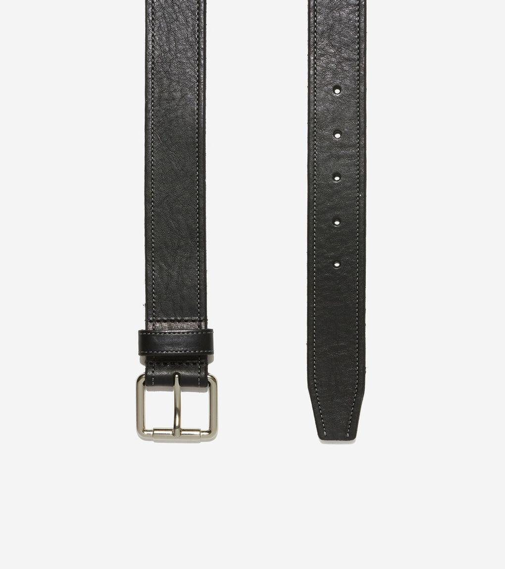 35mm カット エッジ インサート スティッチ mens