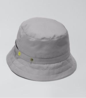 ZERØGRAND Bucket Hat