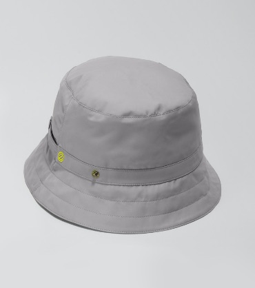 ZERØGRAND Bucket Hat